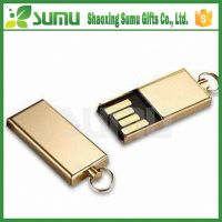China Alibaba Supplier 2Tb Usb 3.0 Flash Drive