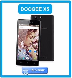 Elephone P7000 4G LTE 5 5″ Android 5 0 1920 x 1080P Screen MT6752 64 Bit  Octa Core 1 7GHz RAM 3GB/16GB ROM 3450mAh SmartPhone