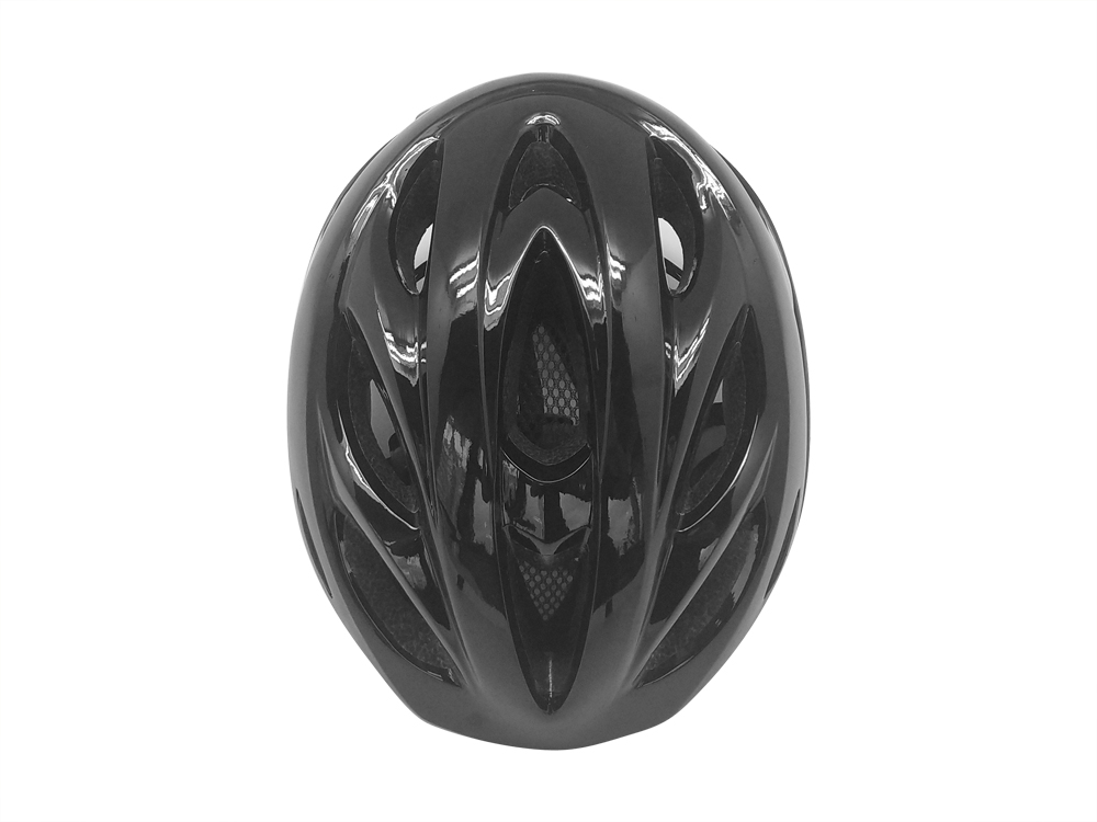 Cool Kids Multifunctional Skate Bike Safety Helmet 7