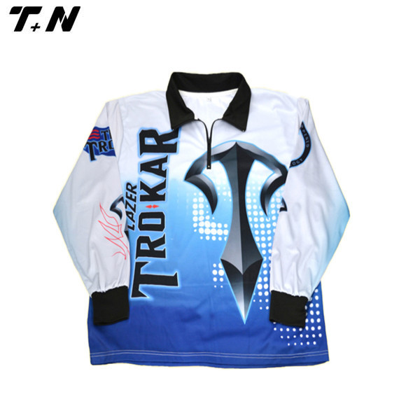 blank wholesale custom fishing jersey buy blank fishing