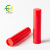 /product-detail/red-mini-empty-recycled-plastic-lip-balm-tubes-60767646908.html