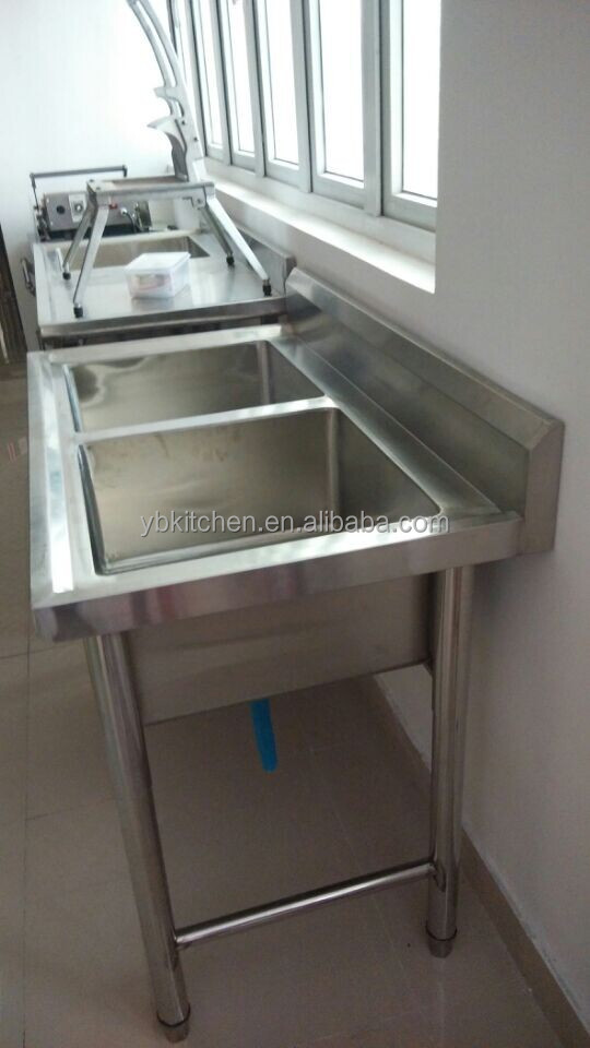 ss kitchen sink manufacturers stainless steel sink manufacturer stainless steel 5677