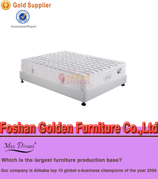 Marvelous Factory Cheap Sponge Mattress With High Quality