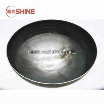 Iron Metal Indian Fire Bowl Pit