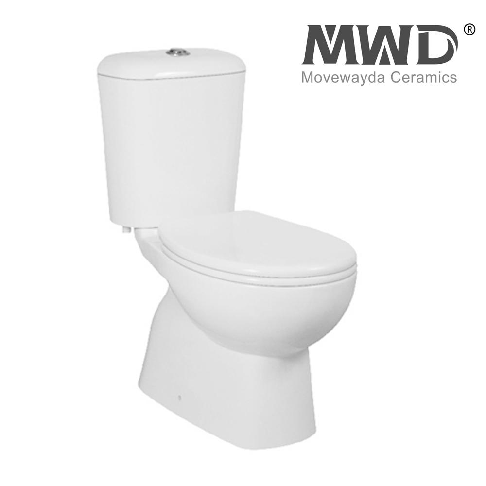 China Toilet Manufacturers, China Toilet Manufacturers Manufacturers ...