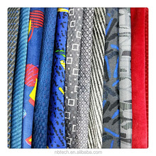 100% <span class=keywords><strong>Polyester</strong></span> Bekleding <span class=keywords><strong>Stof</strong></span> Print <span class=keywords><strong>Stof</strong></span> Bus Seat <span class=keywords><strong>Stof</strong></span>