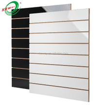 Di alta qualità high gloss <span class=keywords><strong>mdf</strong></span>, rivestito UV <span class=keywords><strong>mdf</strong></span>