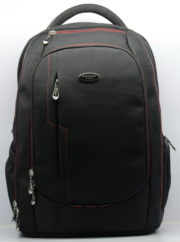 Polyester laptop bag style swiss gear laptop backpack