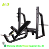 /product-detail/commercial-fitness-equipment-fitness-machine-gym-machine-mnd-fitness-fashion-healthy-machines-60489876807.html