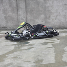 China racing go kart chassis wholesale 🇨🇳 - Alibaba