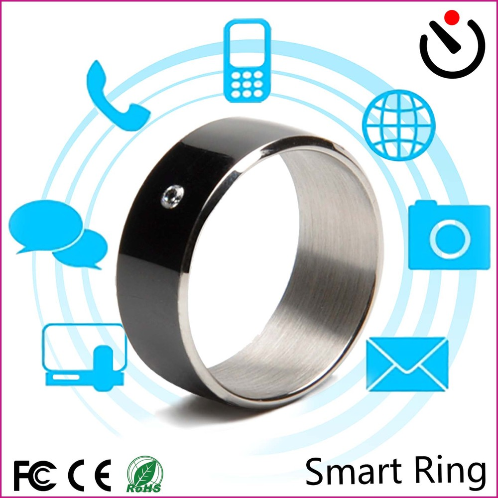 Jakcom Smart Ring Consumer Electronics Computer Hardware & Software Keyboards Mouse Wireless Air Mouse Logitech G27