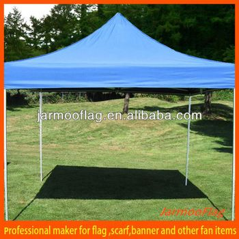 Cheap Wholesale Canopy Tent For Sale