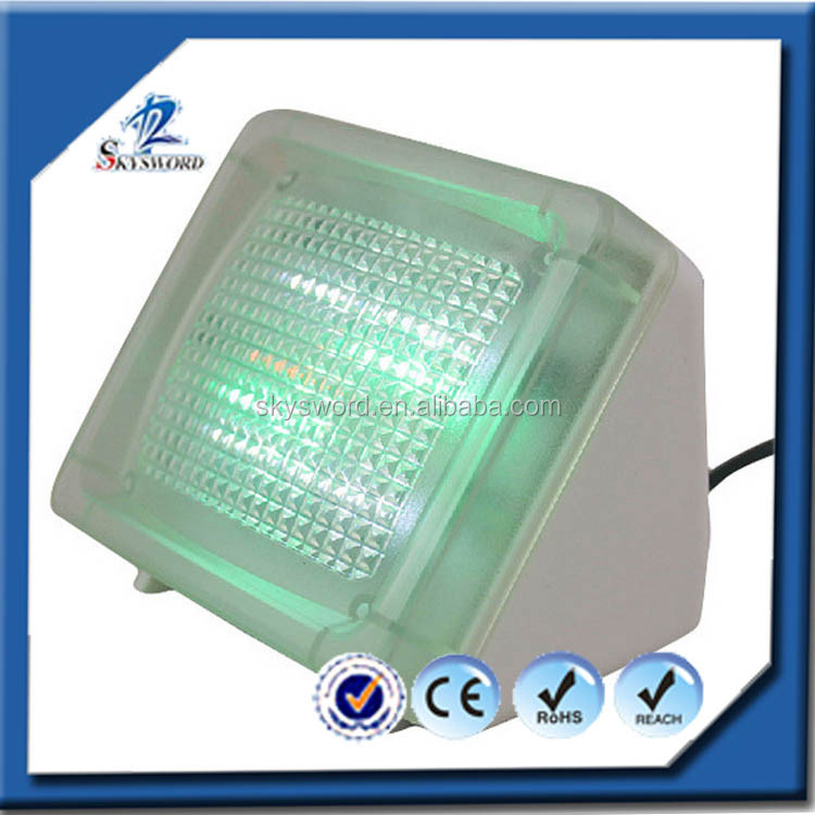 Hot sale best price LED light fake <strong>tv</strong> with high quality