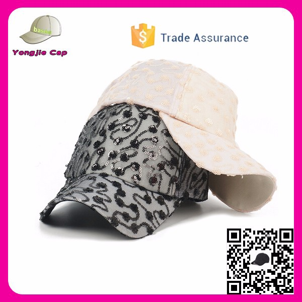 american baseball caps nz native for sale wholesale design sport ladies lace cap silk