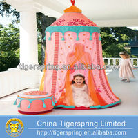 kids tent camping set for sale