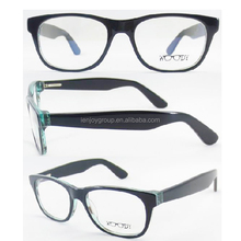 cool eyeglasses frames e16n  China Wholesale Optical Eyeglasses Frame, China Wholesale Optical Eyeglasses  Frame Suppliers and Manufacturers at Alibabacom