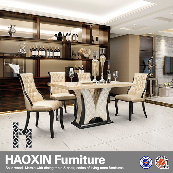 China Dining Tables And Chairs Foshan Manufacturers Suppliers On Alibaba