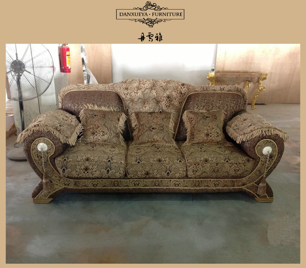 sofa cum bed and fair price furniture store for sofa