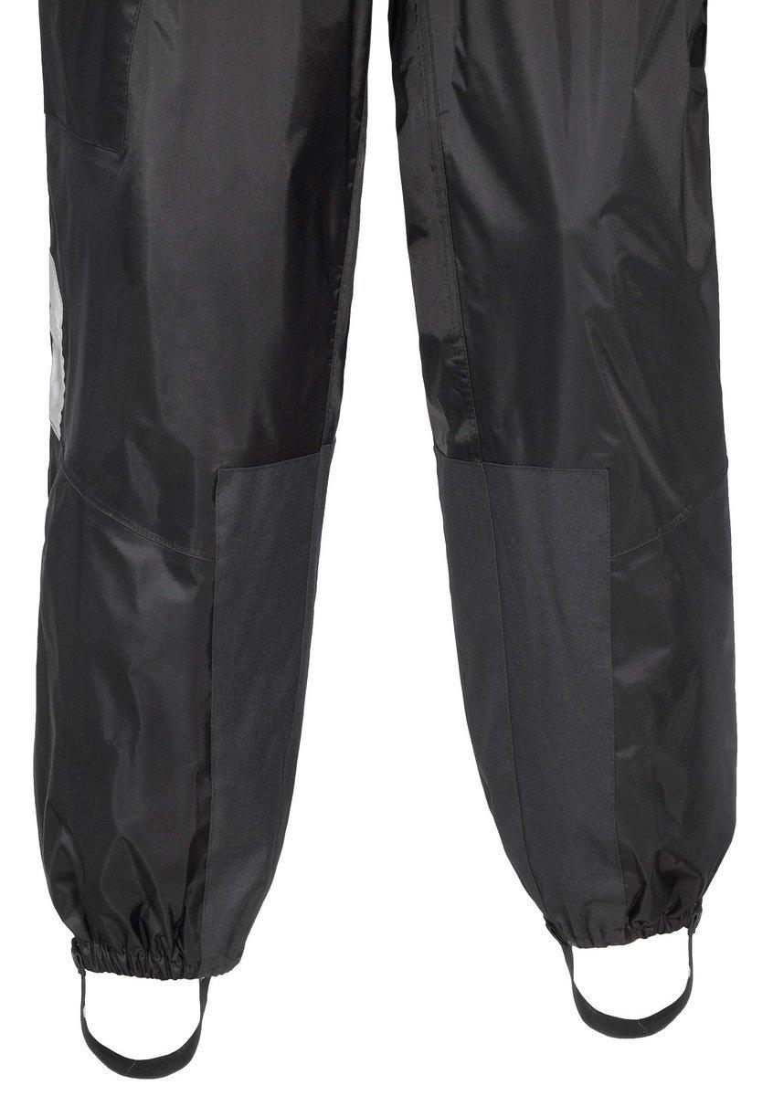 Tour Master Elite 3 Nomex Rain Pants M