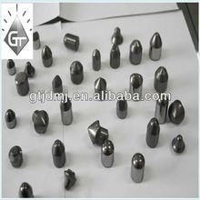 Chinese cheap K10 tungsten carbide spikes