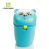 Promotional Plastic Toothpick Holder / Plastic Toothpick Case / Plastic Toothpick Box