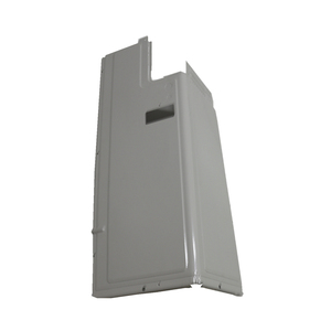 Customized ATM Machine Metal Parts