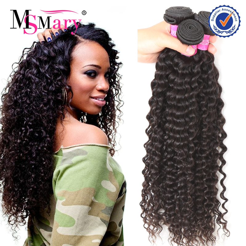 Model model hair extension wholesale model model hair extension model model hair extension wholesale model model hair extension wholesale suppliers and manufacturers at alibaba pmusecretfo Images