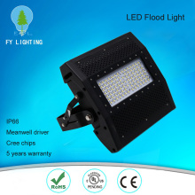 55w 80w 90w 100w 140w 160w 180w 210w 320w 420w 450w Led Flood Light manufacturer