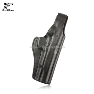Custom Gun Holster Wholesale, Gun Holsters Suppliers - Alibaba