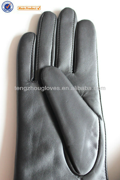 warm winter glove for women