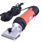 Professional Electrical Worth buying best selling horse trimmer