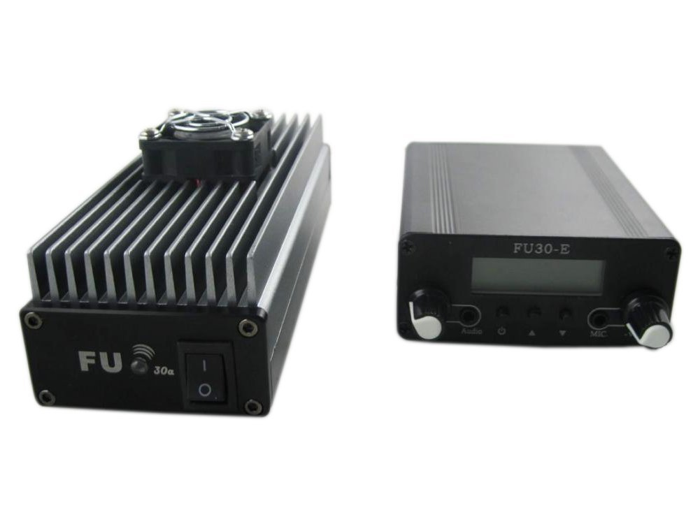 Cheap Transmitter Amplifier Circuit, find Transmitter