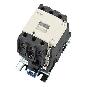 2017 40a 220 V 1no + 1ö Telemecanique Schütz Mit Schaltplan Funktion ...