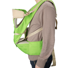 Multi-functional Breathable Hip Seat Carrier