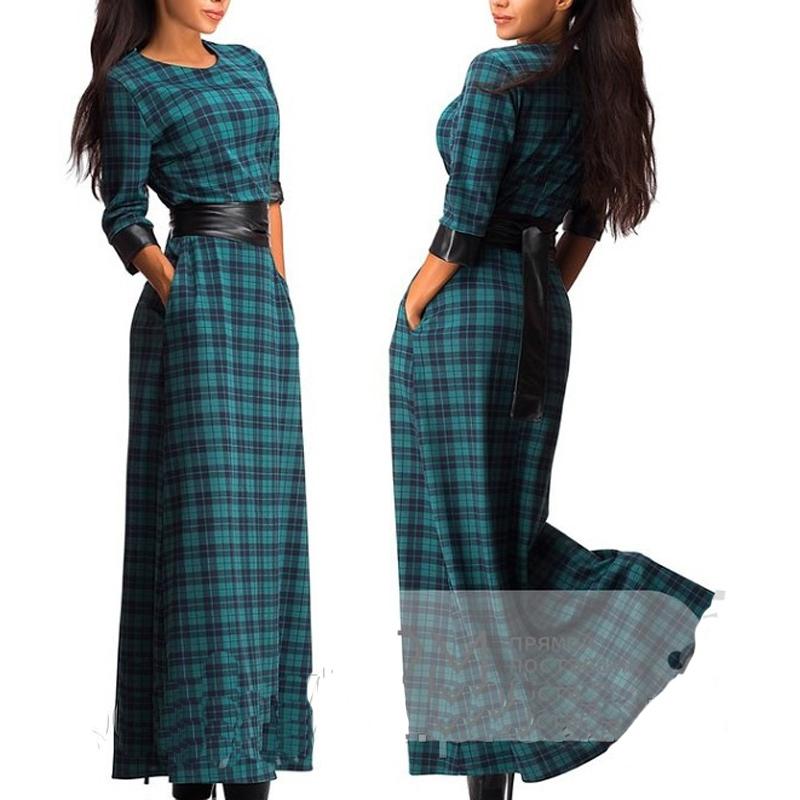 Cheap Fall Dresses