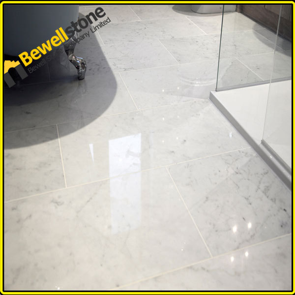 Lovely 12 Inch By 12 Inch Ceiling Tiles Huge 1200 X 600 Ceiling Tiles Round 24X24 Ceiling Tiles 3X6 Glass Subway Tile Old 4 Inch Ceramic Tile Home Depot Bright4X4 Ceramic Tile Home Depot Carrera White Marble Floor Tile For Living Room Patterns Marble ..