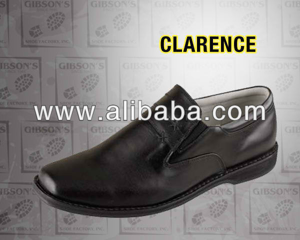 Casual Clarence Casual Shoes Shoes Shoes Clarence Casual Clarence Casual Clarence Clarence Clarence Shoes Casual Casual Shoes xEAdOO