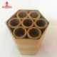 7 shots wholesale pyro consumer small christmas occasion cake fireworks