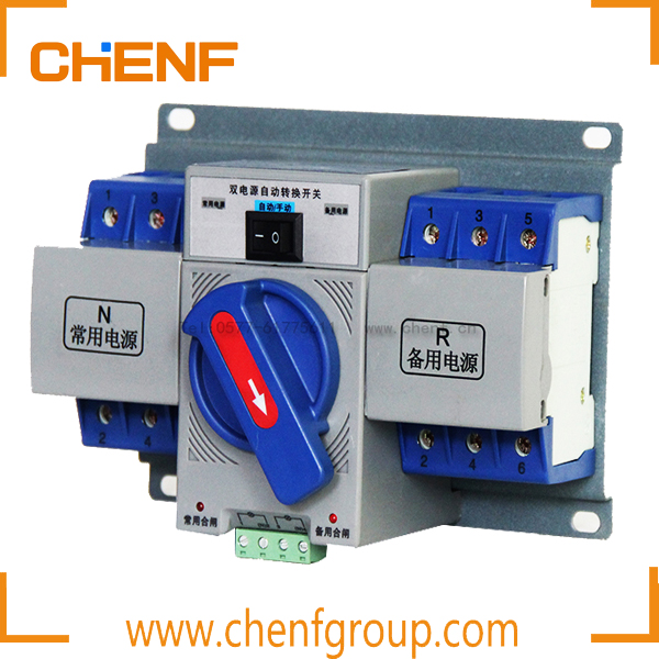 China Manufacture 3 Phase Automatic Transfer Switch,Electric Manual on 3 phase ac motor wiring, 3 phase motor wiring connection, 3 phase wiring for dummies, 3 phase diagram of automatic change over switch, 3 phase motor wiring diagrams, 3 phase switches combination, 3 phase transfer diagram, 3 phase wire size chart, 3 phase capacitor diagram, 3 phase generator diagram, 3 phase electric motor diagrams, 3 phase switch installation, 3 phase toggle switch, 3 phase wire color code, 3 phase circuit diagrams, 3 phase to single phase wiring, 3 phase 208v wiring-diagram,