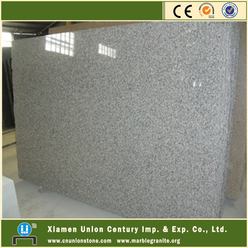 Granite Tile Price Philippines Supplieranufacturers At Alibaba