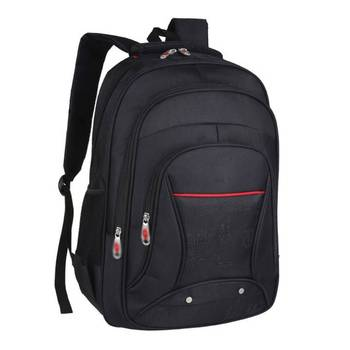 Backpack Laptop Bag For Daily Use