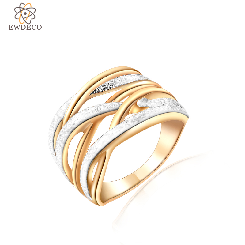 China 1 gram gold ring wholesale 🇨🇳 Alibaba