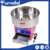 Furnotel Snack Equipment Cotton Candy Vending Machine Moving With Cart