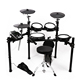 Lemon T500se/T500 mesh head digital drum set 8-piece expandable electronic drum electric drum set