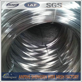 Galvanized steel wire for hanger wire thickness 19mm 100kgs per coil hot sales inmiddle east country buy galvanized coat hanger wiregalvanized galvanized steel wire for hanger wire thickness 19mm 100kgs per coil hot sales inmiddle east keyboard keysfo Gallery