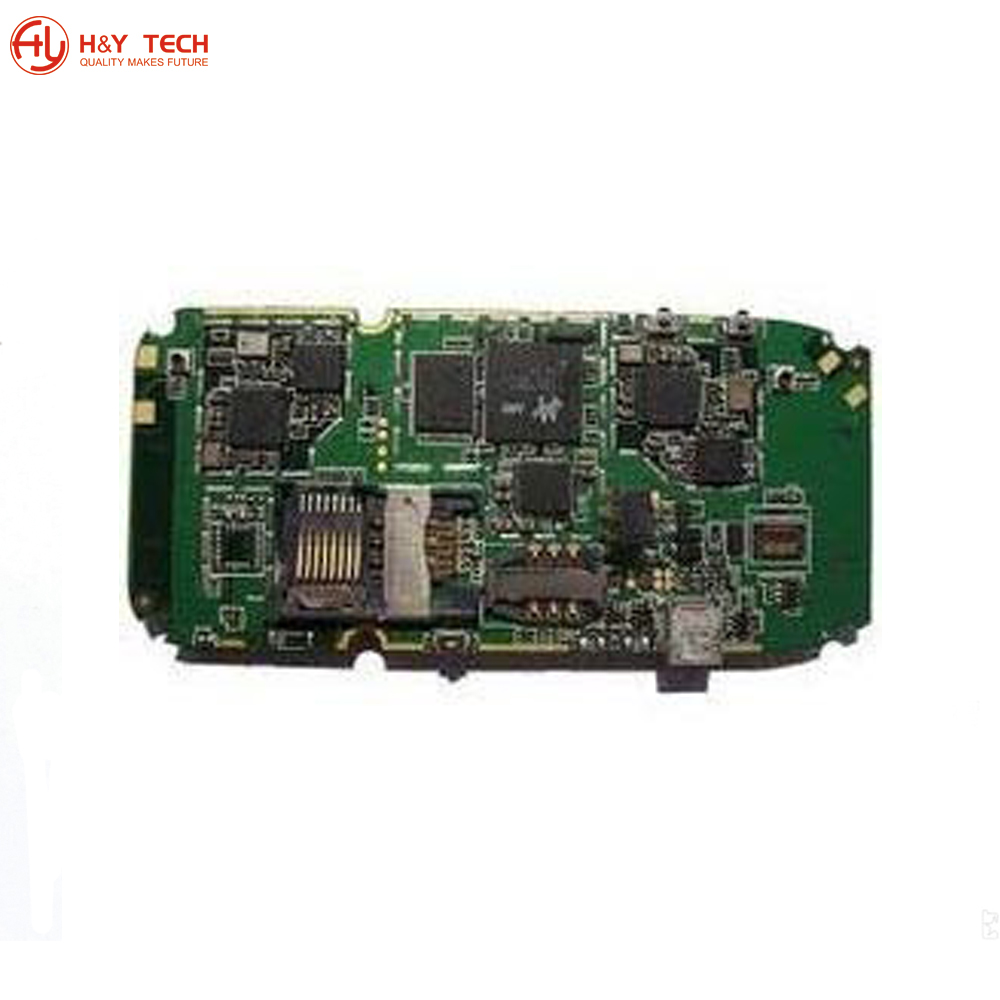 The motherboard is ... The device and purpose of motherboards. Motherboard specifications 30