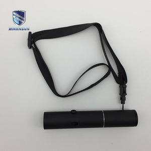 police security slide emergency loud sound aluminum plastic whistle