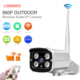 Cheap price 960P wireless bullet ip camera IP66 waterproof security outdoor camera