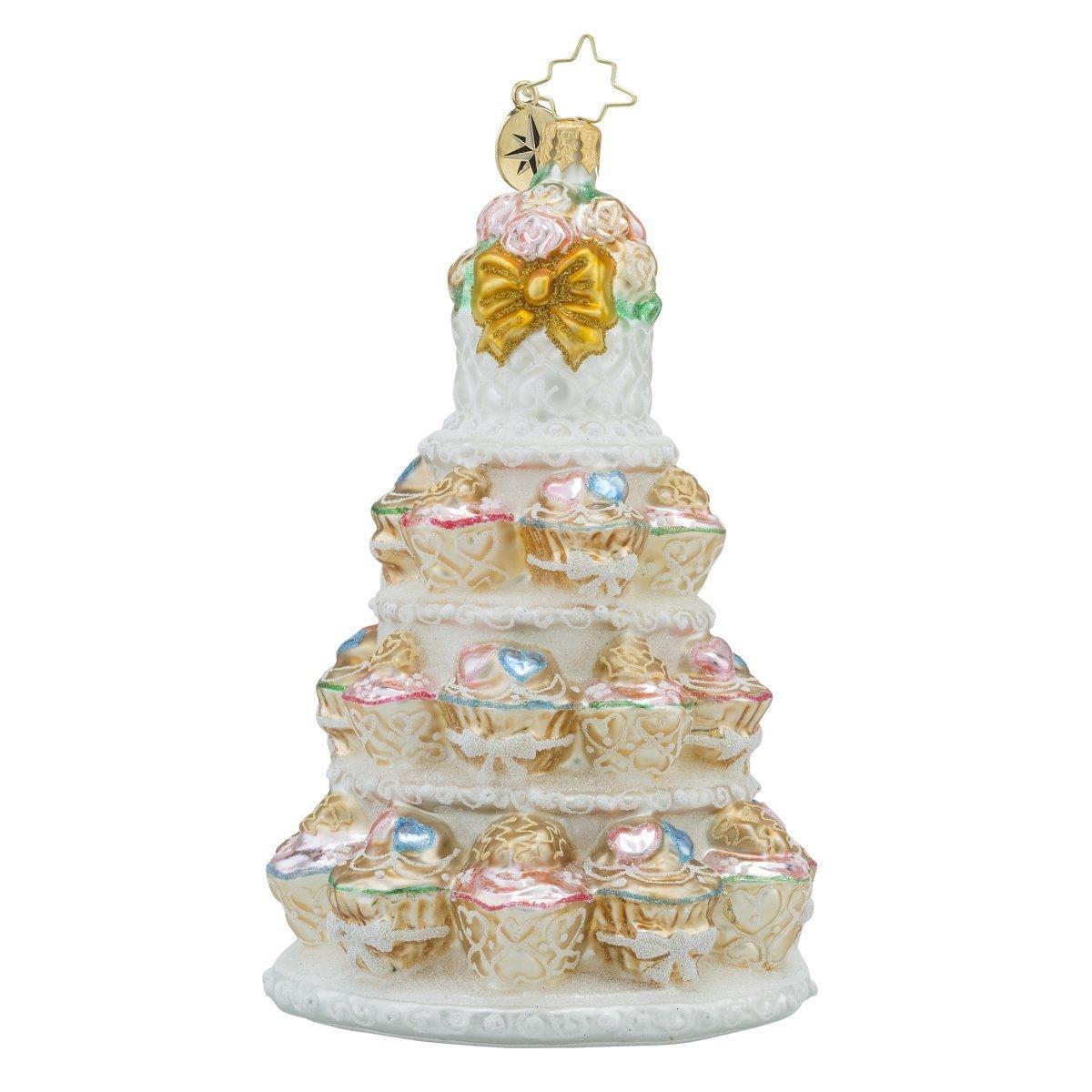 Buy Wedding Cake Ornament in Cheap Price on Alibaba.com