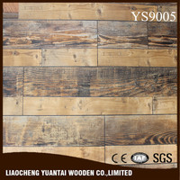 New innovative products 2016 factory cheap price laminate flooring high demand products in china